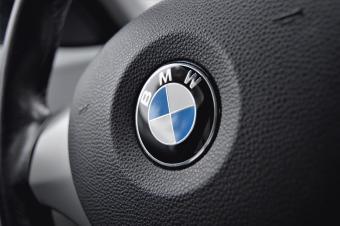 【观察】反其道而型,BMW X2开辟新市场的底气何在?