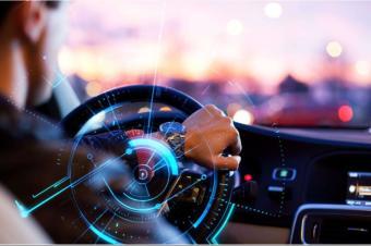 速8被黑客劫持的汽车原来不是黑科技 汽车信息安全问题已刻不容