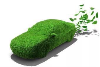 """新能源车在哪个城市最受""""歧视""""?"""