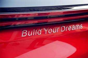 盘点国内众多新能源汽车品牌,谁才是未来?