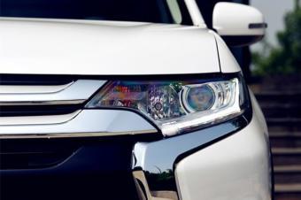 口碑最好的日系紧凑型SUV,标配CVT变速箱,月销量终于过万