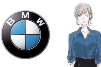 车企应该让模特们穿上这些能体现企业文化的服饰