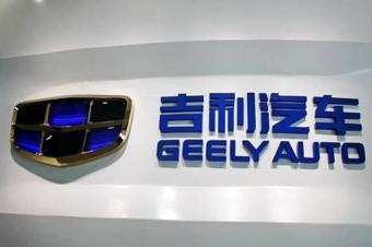 吉利汽车6月销量出炉:比长城多卖一倍,近13万辆领跑中国品牌