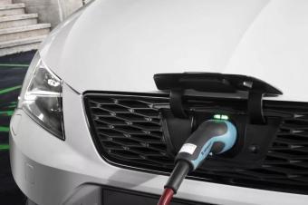 6月新能源车销量突破7万辆;奥迪华为再度携手合作