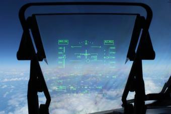 除了涡轮增压,还有什么汽车技术源于飞机上?