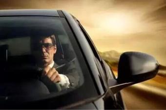 定速巡航加减速 可以当油门刹车用?