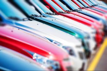 六月最全轿车、SUV、MPV销量排行榜,这些新车最出乎意料