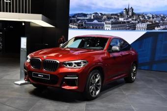 7月要上市的三款SUV,最低预计14万起,款款都是经典