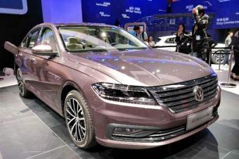 6月轿车销量TO10:冠军位置危险 国产车一枝独秀 韩系车最