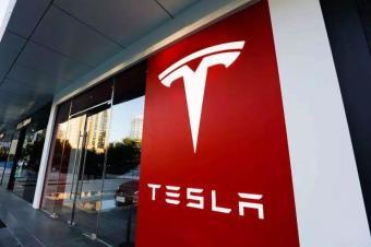 特斯拉在美补贴面临退坡;海马年内将推3款纯电车型