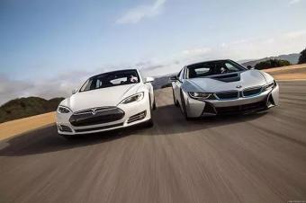 4大巨头宣布2020年停产燃油车,还能买吗?