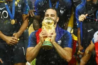 法国队终于在世界杯夺冠了 法系车却高兴不起来?