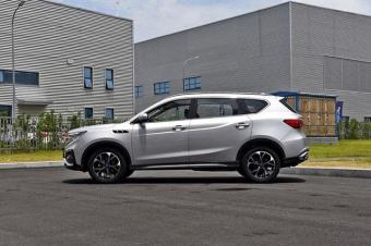 2018下半年将上市新SUV汇总,买车的都看看!