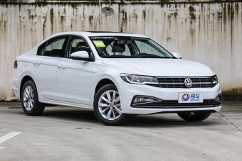 最便宜的德系SUV来了/大众新家轿、领克轿跑上市