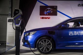预算增加10万以上,插电混动汽车值不值得买?