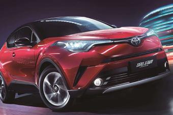 最多中国人买的SUV!实际性能到底行不行?