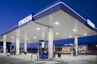 55L的油箱加出了60L的油钱 真的是加油站在搞事情吗?