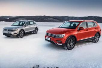 H6半年卖21万辆 连起来能从北京到上海?上半年最畅销SUV
