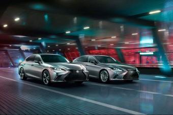 除了奥迪Q5L和宝马X3,下半年还有哪些重磅新车值得期待?