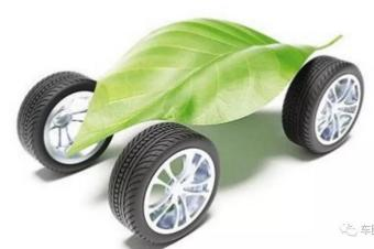 关于长城汽车新能源布局,那些你知道的和不知道的...信息量大