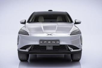 小鹏汽车再寻6亿美元投资 预计年底交车
