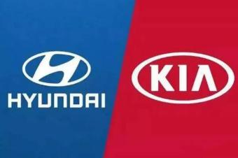 行业丨销量持续回暖 韩系车能否重新杀回主流阵营?