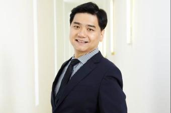 前长江汽车CEO陈国章加盟众泰汽车,担任集团营销中心总经理