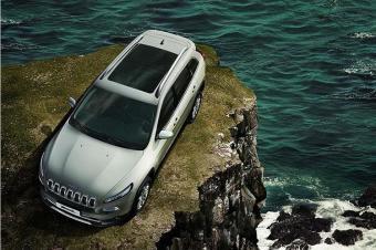 6月份跳水SUV盘点,GS4解体门影响大,自由光光速自由落体