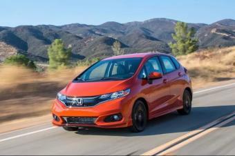 6月汽车保值率报告出炉,买对了车,等于白开好几年?