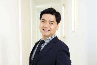 前长江汽车CEO陈国章加盟众泰汽车 任营销中心总经理