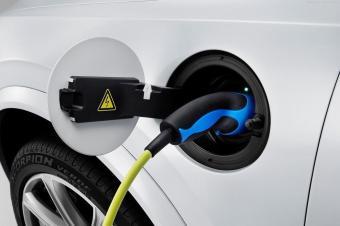 【观察】上半年新能源汽车销量解读 高续航成首要标准?