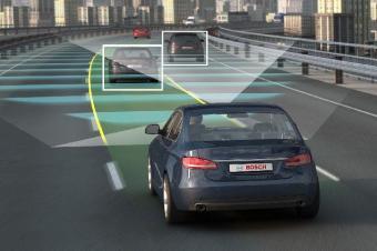 且用且警慎,厂家不会告诉你,驾驶辅助系统的负面影响