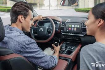 这款新手们偏爱的SUV,不仅性价比不输途观、还带辅助驾驶系统