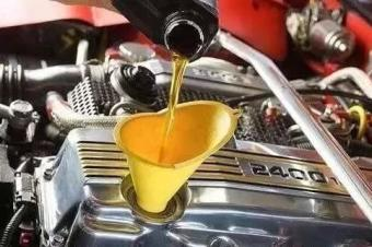 车开久了油耗越来越高?记得换下这些零件