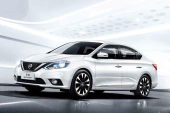 6月销量榜曝光,8万级新车上市一个星期卖了3500辆!