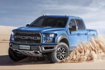 越野能力和实用性完胜,这些车真能让你放弃SUV?