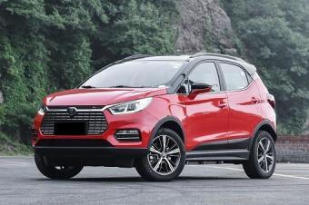 7月新能源车销量,比亚迪秦增速惊人,蔚来ES8终于交付新车