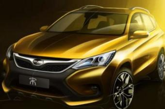 比亚迪新能源车销量首超燃油车,新能源时代真的来了?
