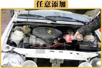 机油需要一直用同一个品牌的吗?