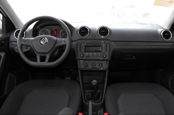 买完低配车型后,你会加装哪些配置?实用真的很重要