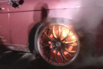 新车磨合期除了发动机,还有哪些部件需要磨合?