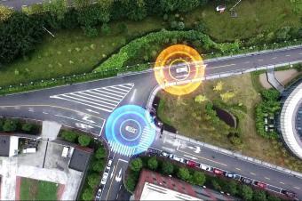 自动驾驶挑战网红城,他们居然都很有信心!?