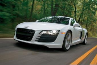 我对汽车品牌的印象,都被这些奇葩车型玩坏了
