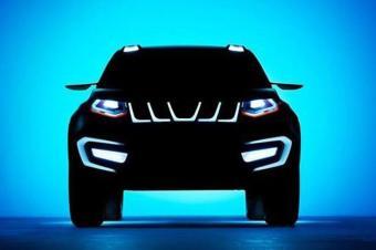 洞悉丨轿车销量持续增长 国人最爱的SUV要凉?
