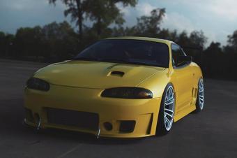 有的买不到了,有的卖得超火,这些车变成你想要的样子了吗?
