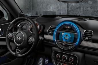 汽车空调到底有多费油?懂车人教你一个小动作,制冷还省油!