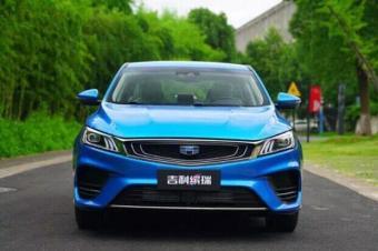 期待指数5颗星,8月不可错过3款上市新车!