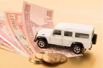 金九银十就是真理?什么时候买车最划算