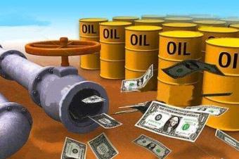 明日零时起92号汽油上调0.11元/升,加箱油将多花5.5元