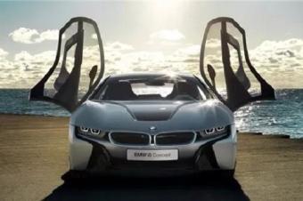蔚来续航短,威马玩自燃,造车新势力们还能好好交车吗?